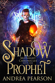 Shadow Prophet