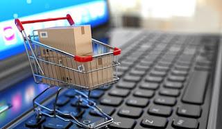 Proses Transaksi Bisnis dan Keamanan Pembayaran Cybercash_