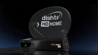 TRAI ने नोटिस जारी करते हुए Dish TV को लगाई फटकार, Long Duration पैक होंगे वापस