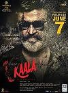 Rajinikanth Kaala movie is top list in Tamil 100 Crore Club Movies List. Kaala Is Fastest 100 Crore Box Office Records