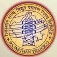 Energy Vibhag Rajasthan Bijali Board Vibhag Bharti Recruitment Career Jobs Vacancy Notification