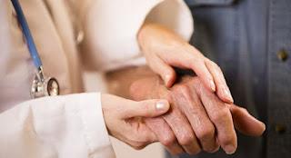 Remedios Caseros Para Curar La Artritis