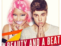 Beauty And A Beat - Justin Bieber feat. Nicki Minaj