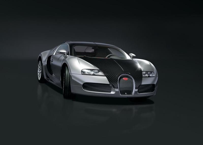 bugatti veyron pur sang review auto review. Black Bedroom Furniture Sets. Home Design Ideas