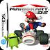 Mario Kart DS Para Android en Español