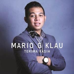Download Mario G klau - Terima Kasih