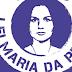 6º BPM REALIZA PRISÃO POR CRIME DA LEI MARIA DA PENHA EM FILADÉLFIA