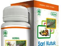 Sari Kutuk Kapsul 081230855989 Jual Agen Distributor Toko Asli Murni Murah Surabaya