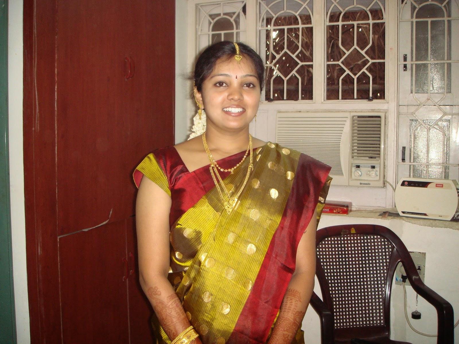 Desi Beautiful Girls In Saree Bold Pictures - Beautiful -4700