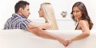 como recuperar a un ex novio consejos