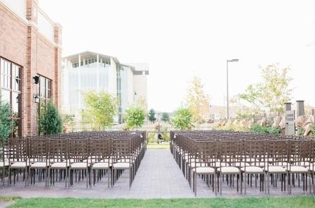 NOAH'S Event Venue Lindon Utah County Wedding Venues
