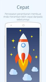 http://mistermaul.blogspot.com/2016/02/download-cm-browser-52020-apk-terbaru.html