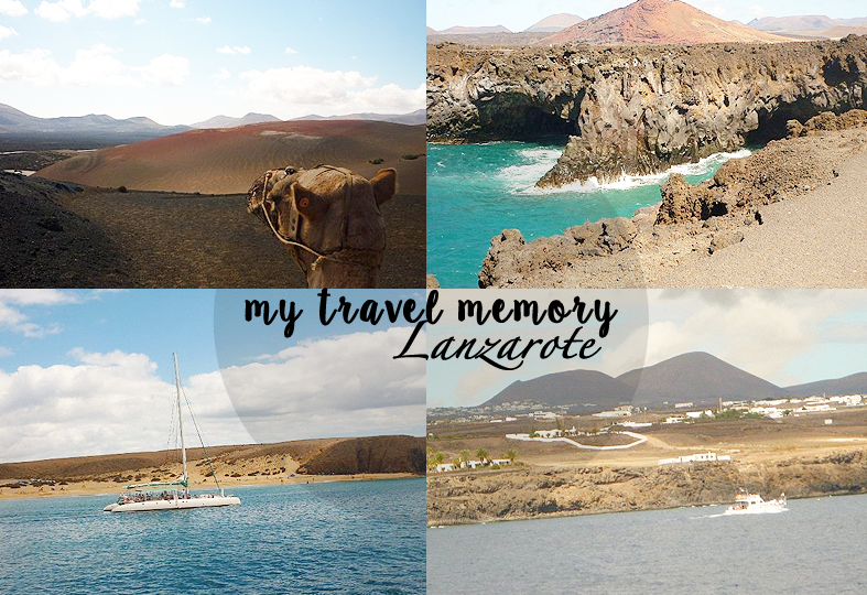 My Travel Memory