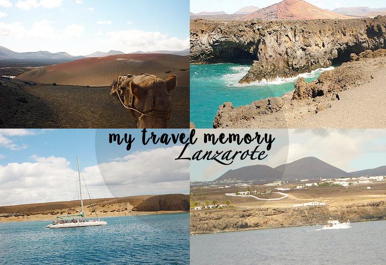 My Travel Memory