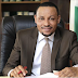 I'm only answerable to the presidency — NOT any institution -CCT chairman