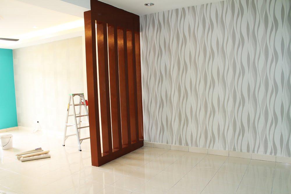 Kemeriahan Syawal Zaldeco Wallpaper Jualbeli Shop Online