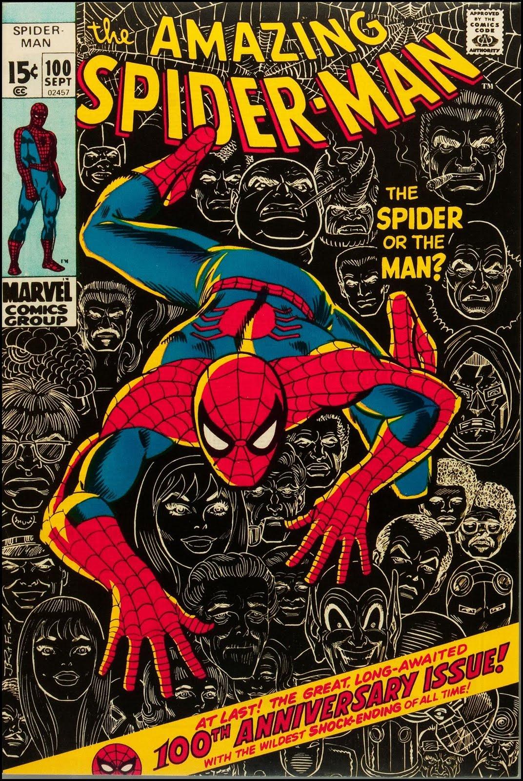 27 awesome comic book - photo #49