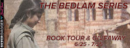 The Bedlam Series