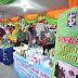 Bazar Ramadhan Dukuh Menanggal Digeruduk Warga