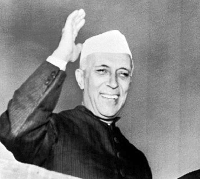 Essay Writing On Pandit Jawaharlal Nehru Chacha Birthday As