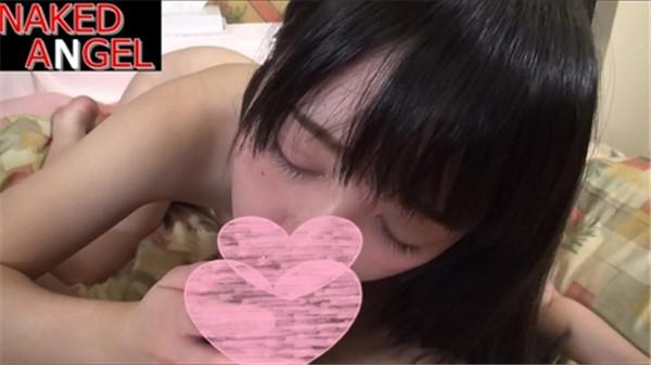 UNCENSORED Tokyo Hot nkd-036 東京熱 nakedangel アイリ, AV uncensored
