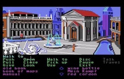 Indy3_en_C64_Venecia.jpg
