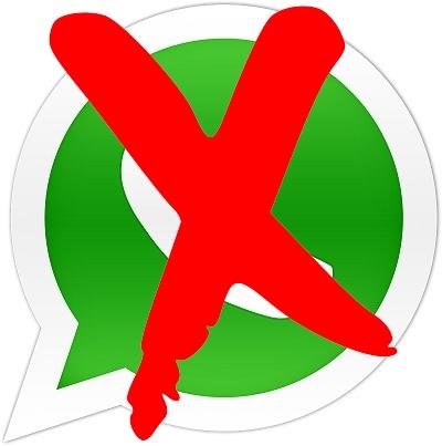 Whatsapp block status video download