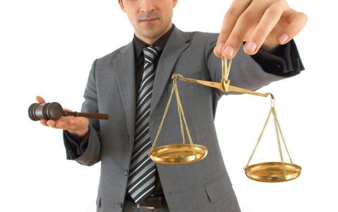 محامي شرعي في مكة