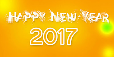 2017 New Year Romantic Messages Hindi