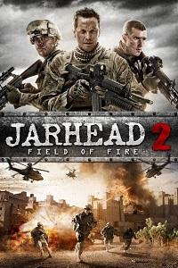 Watch Jarhead 2: Field of Fire Online Free in HD