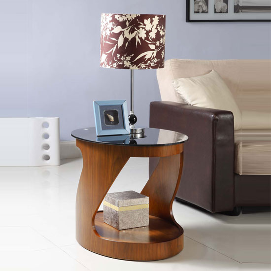 Tables Design In Html Side Table Designs. | An Interior Design