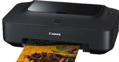 Cara Merawat Printer Canon