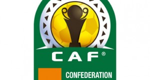 دوري ابطال افريقيا 2017-2018 شبيبة الساورة تستقبل اينيجو رانجيرس
