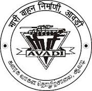 Heavy Vehicle Factory Avadi Recruitment