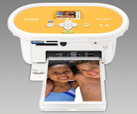 To print the photo, printers for US $150 this provides a wide range of inputs, ranging from USB cable (either from a PC or camera features PictBridge) up through the card reader. The available memory card slot can accept CF, SM, MMC/SD, MS/DUO, and xD.