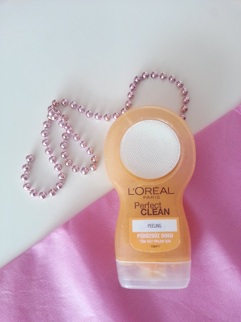 loreal_perfect_clean_peeling