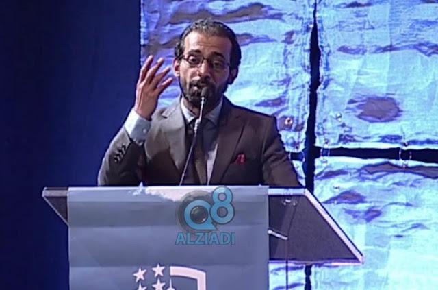 مقطع فيديو لمسئول كويتي يسخر فيه من مصر يثير غضب المصريين| شاهد