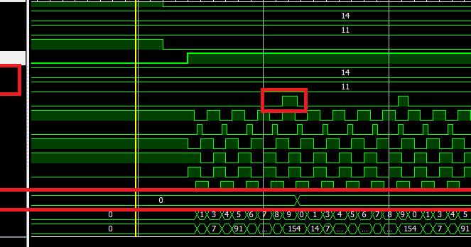 Verilog Code For 4x4 Multiplier Fpga4student Com