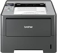Download Brother HL-5440D Driver