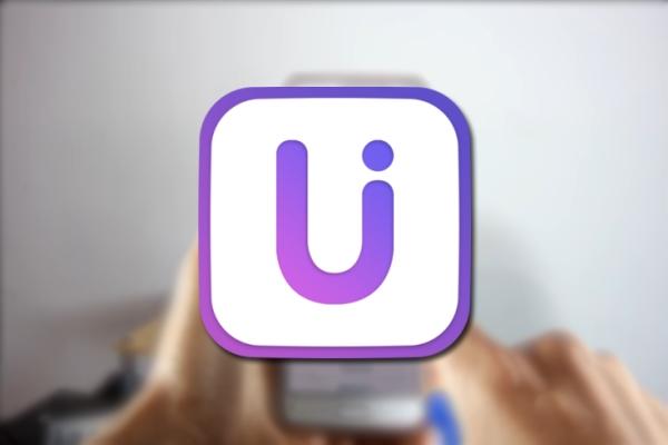 الحصول على ميزات وشكل android nougat 7.1.1 حتى وان لم يكن هاتفك يدعمها !