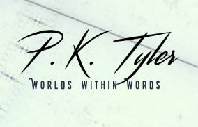 P. K. Tyler Review Team