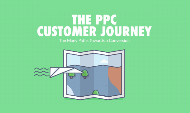 The PPC Customer Journey