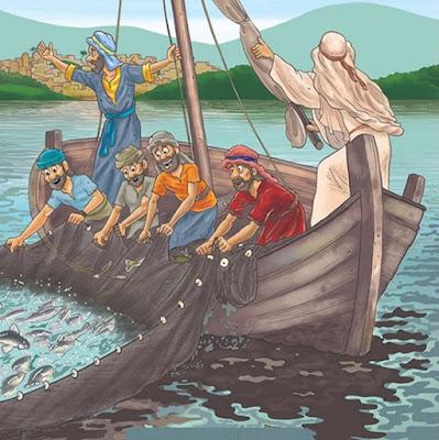 Livro Bíblia Ilustrada - Antigo e Novo Testamentos. Editado pela Graça Artes Gráficas e Editora Ltda.