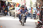 Jayammu NischayammuRaa Movie Stills-thumbnail-7