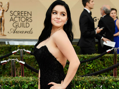 ariel-winter-doesnt-regret-breast-reduction