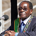 Despite recession, Zimbabwe to spend $2.5M for President Mugabe's 93rd birthday party