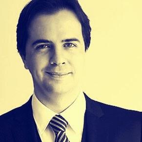 http://www.celsa-entreprendre.fr/2014/04/erwan-guiriec-directeur-general-associe.html