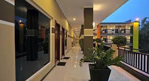 Hotel Murah di Pati