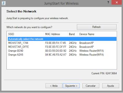 Hack wifi wps pin rar | conpulubof's Ownd