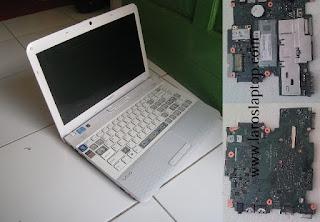 terima jual beli laptop mati dan rusak di malang